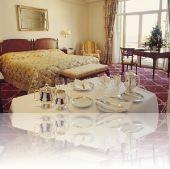 Hotel de Paris Monte-Carlo 2